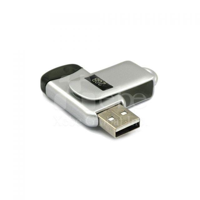 禮物USB手指
