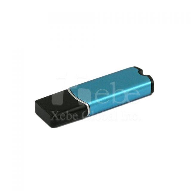 USB手指企業贈品