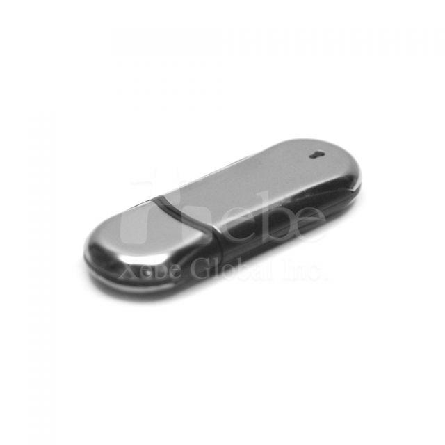 公司USB手指