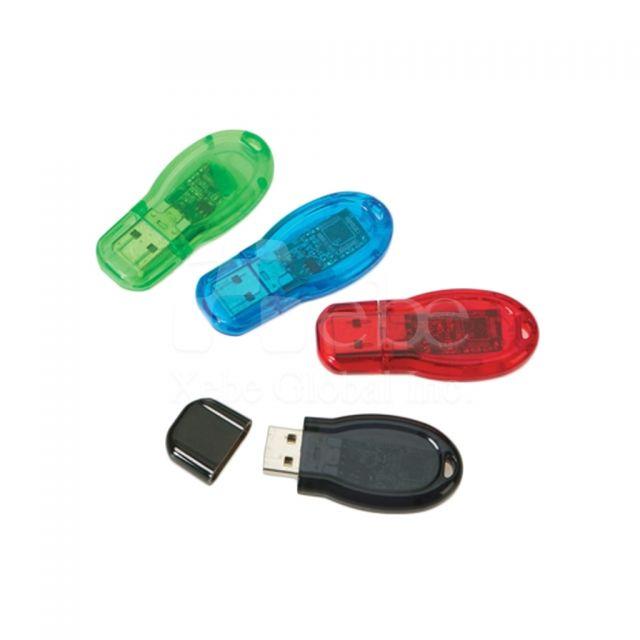 USB記憶手指
