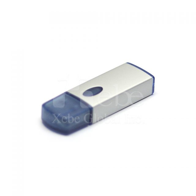 訂造USB手指