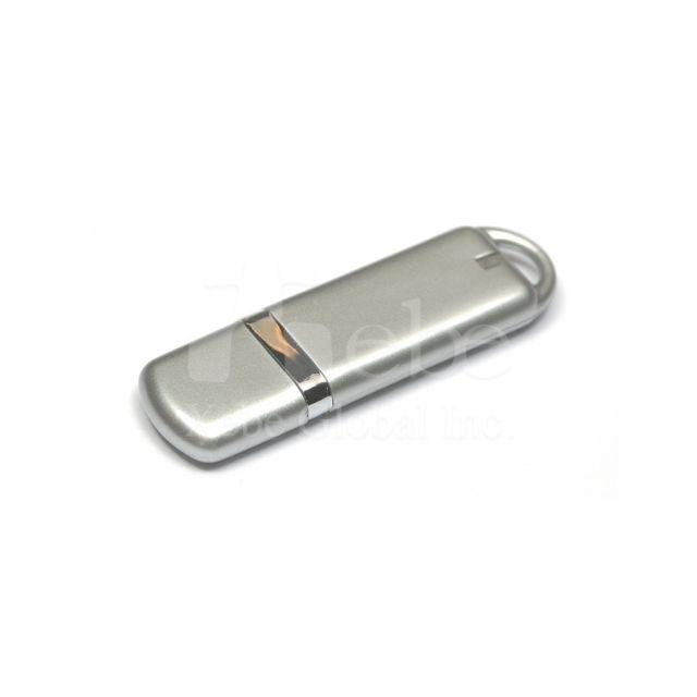 USB訂造禮品