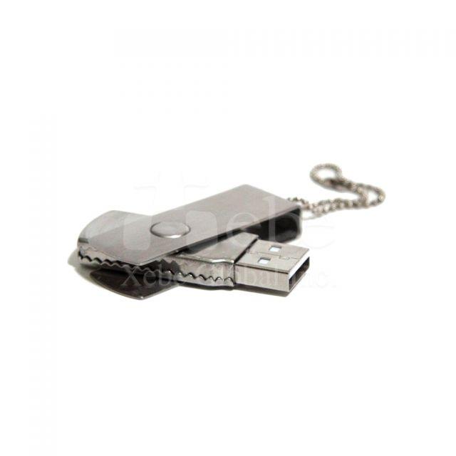 贈品USB手指