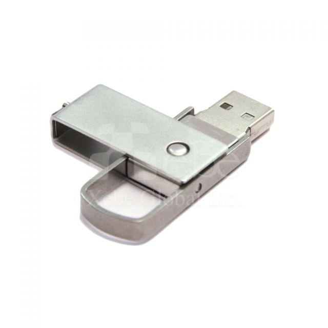 質感USB手指企業禮品