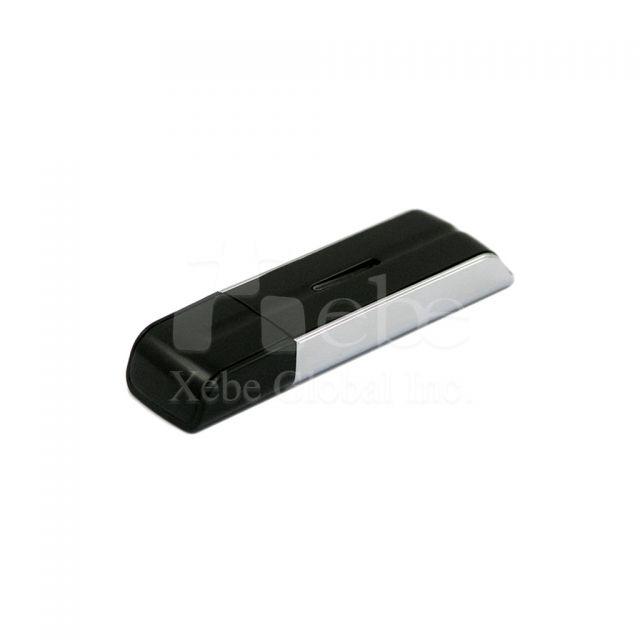企業USB手指