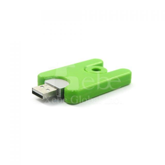 宣傳USB手指