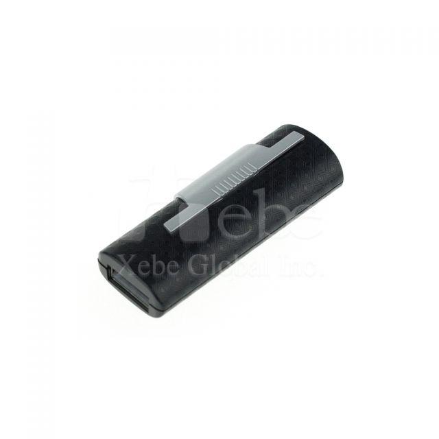 公司禮品 USB