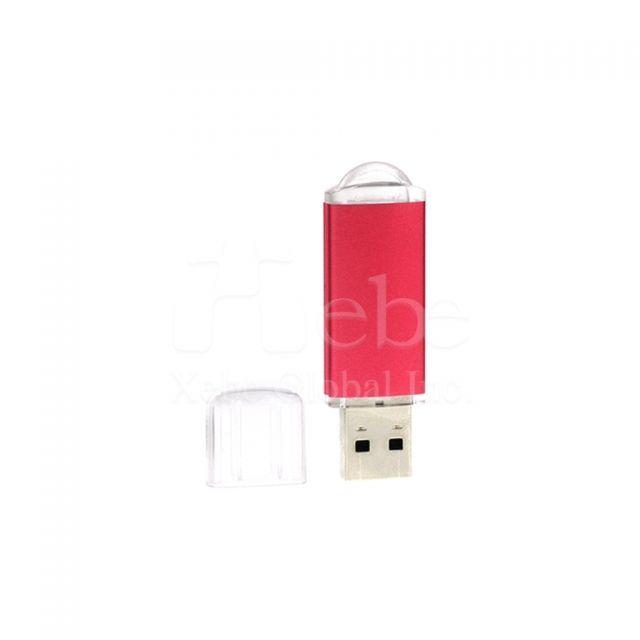 企業禮贈品 USB flash disk