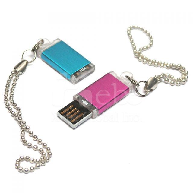 迷你USB手指訂作禮品
