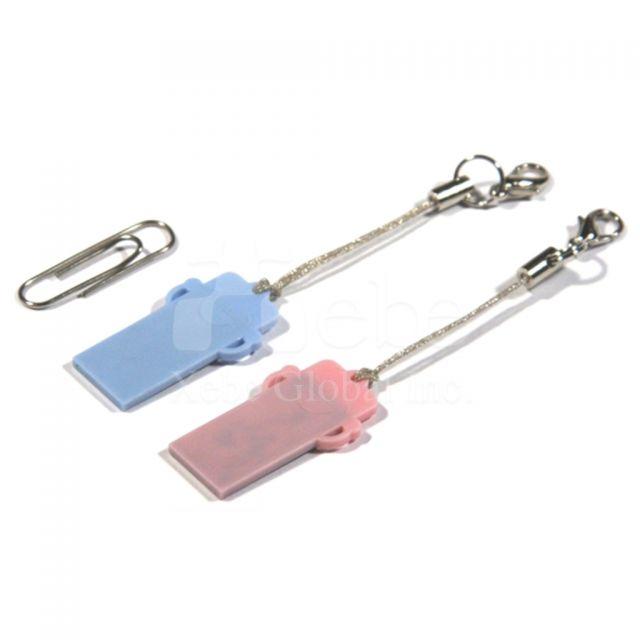 USB手指設計禮品