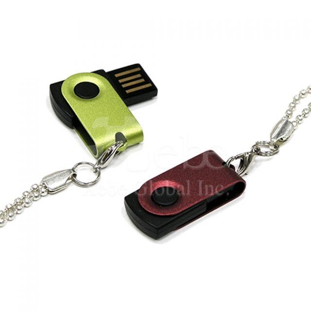 企業禮品USB手指
