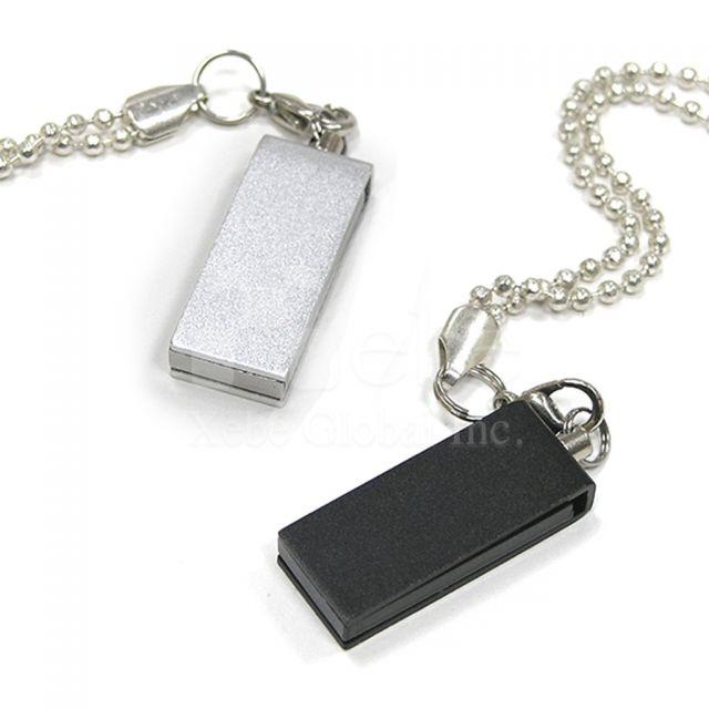 公司禮品USB手指