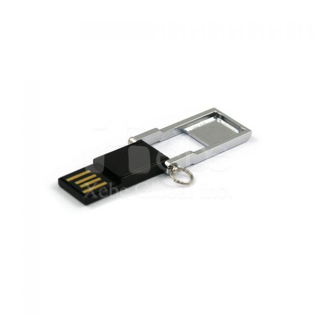 USB手指紀念品訂做