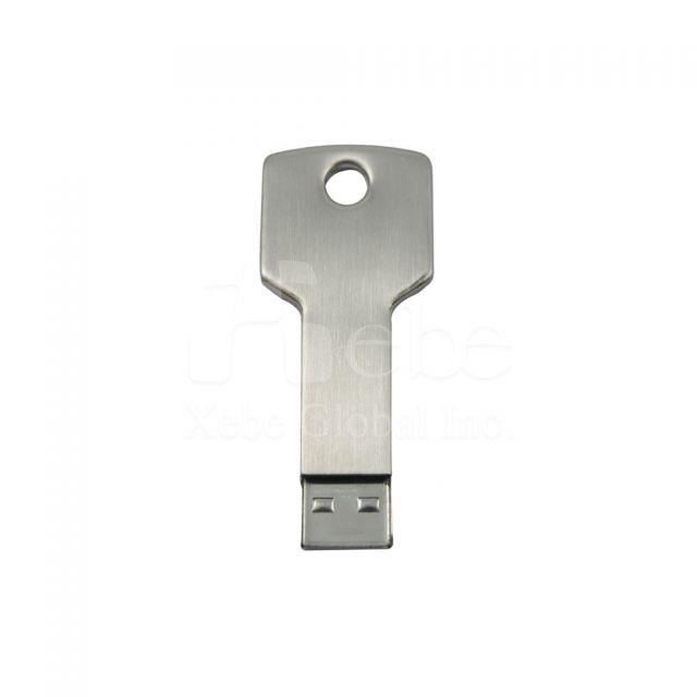 USB手指銀行贈品