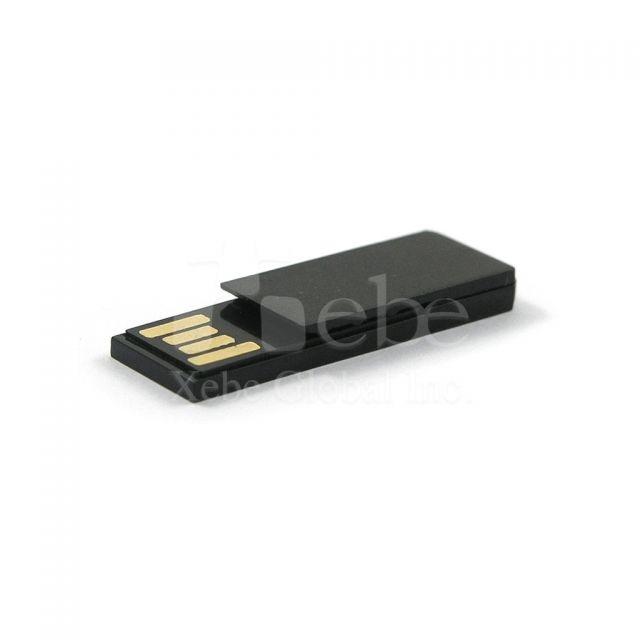 書籤USB手指