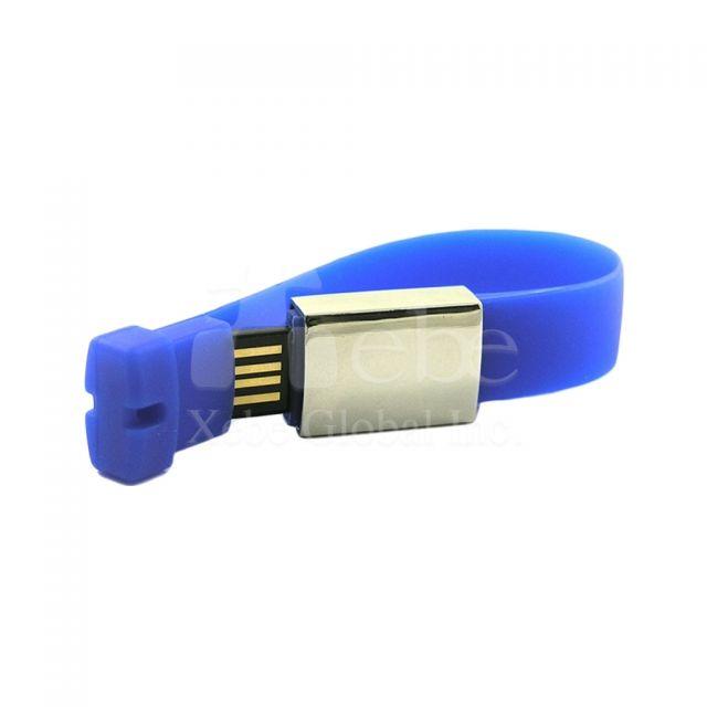 扣環USB手指 USB批發
