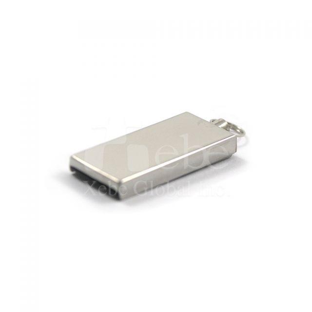 可愛造型禮品USB手指
