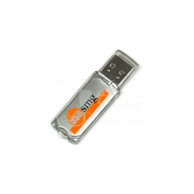 USB手指禮品