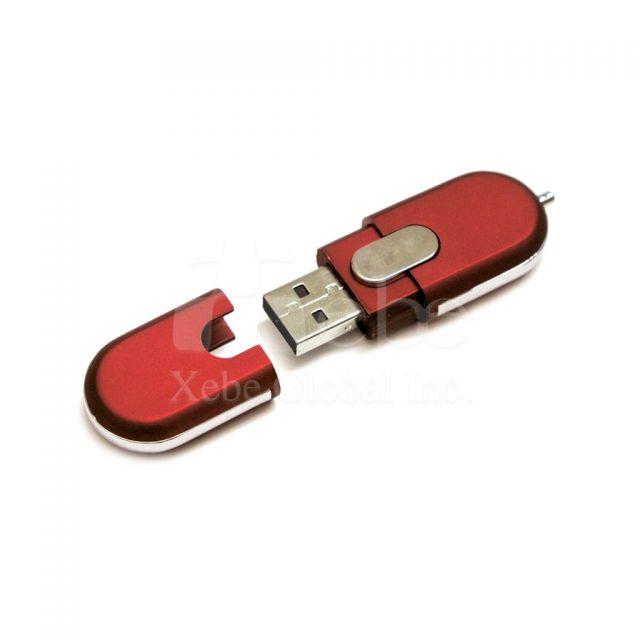 訂做USB手指