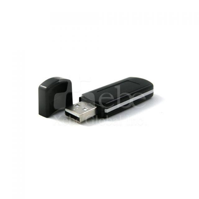 USB手指公司禮物