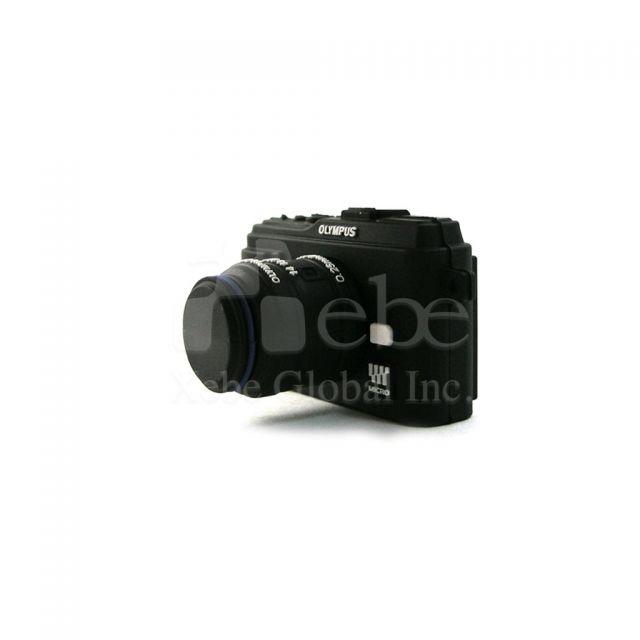 單眼相機USB手指