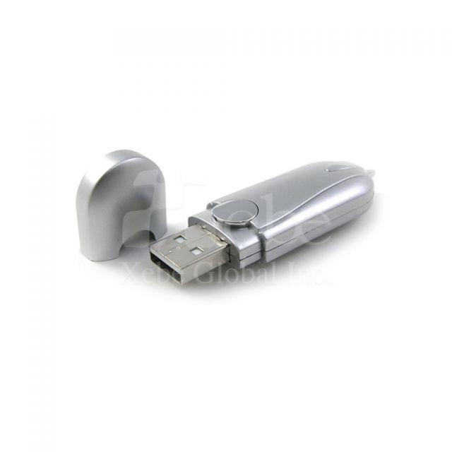 USB手指禮品商