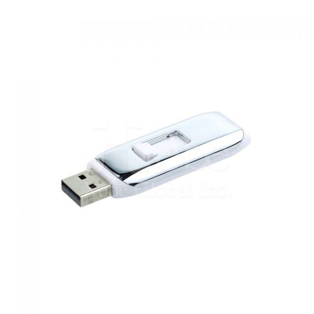 時尚優雅USB手指