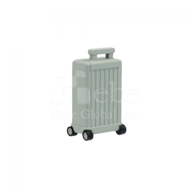 行李箱隨身碟