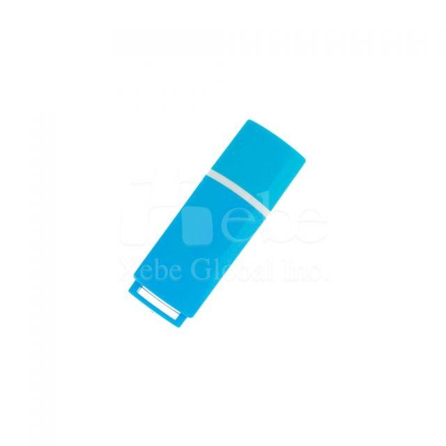 USB禮品 USB手指推薦