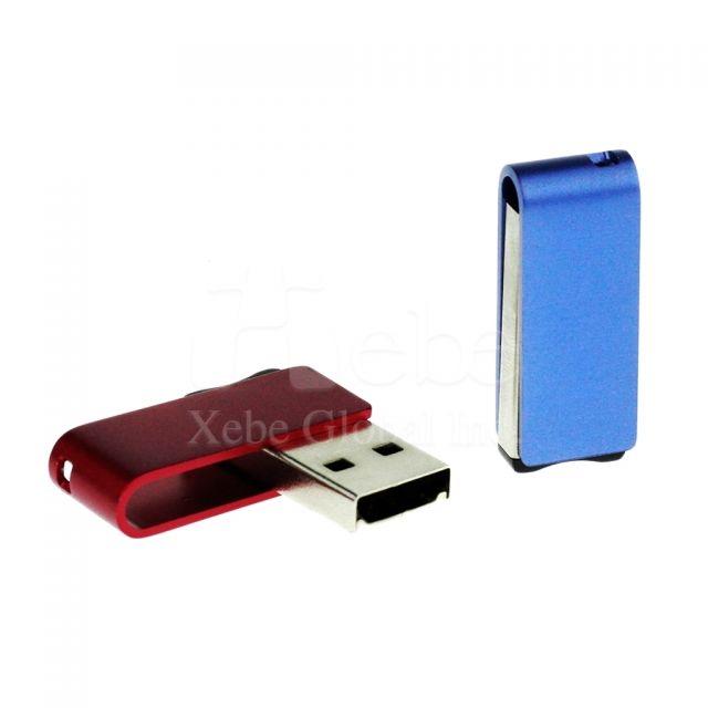 質感禮品 USB flash disk