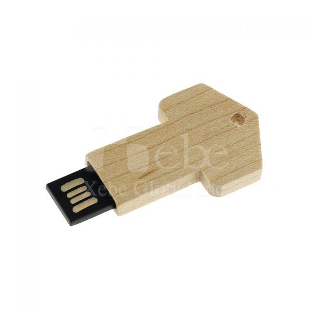 紀念品訂造 USB 公司禮贈品製作
