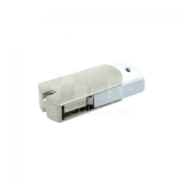 USB訂造訂造禮物