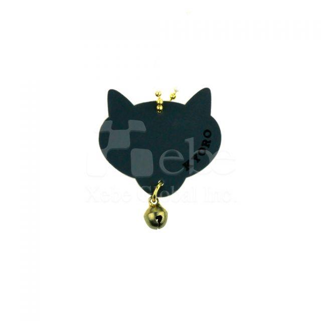小禮物 貓咪耳機塞