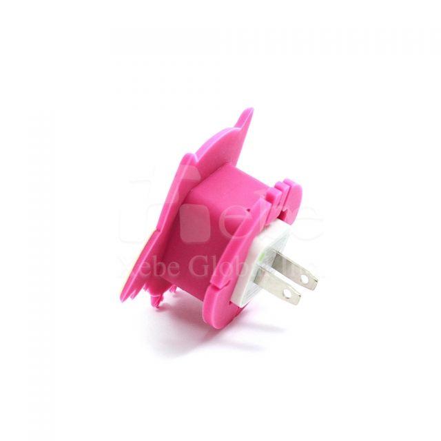 造型USB充電器 禮物訂做