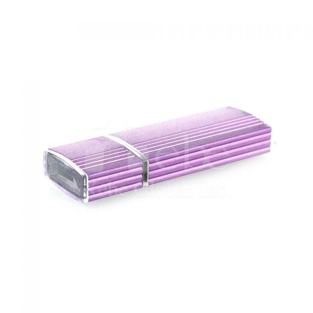 禮品  USB手指
