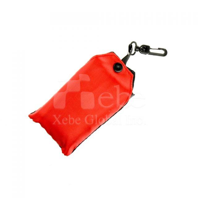 訂造環保袋 禮品批發