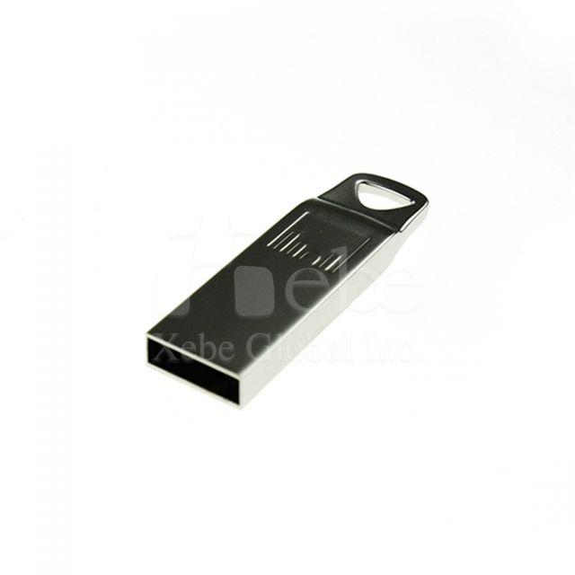 金屬迷你USB手指 公司禮品推薦