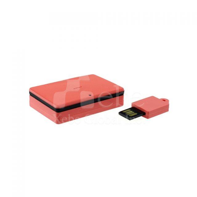 手提電腦設計USB手指 軟膠造型製作