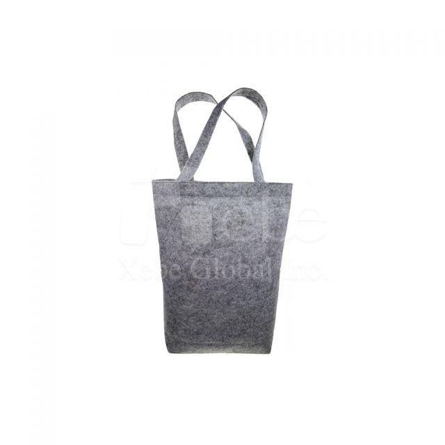 不織布訂造環保袋 禮品批發