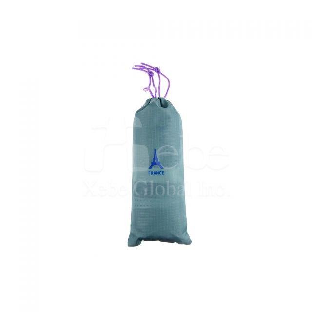 世界旅遊法國環保袋 公司禮品