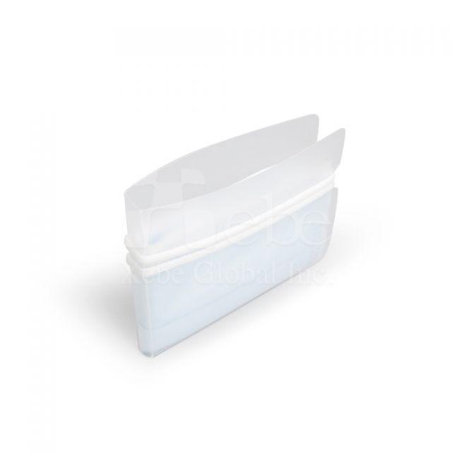 口罩收納夾訂造 防疫商品