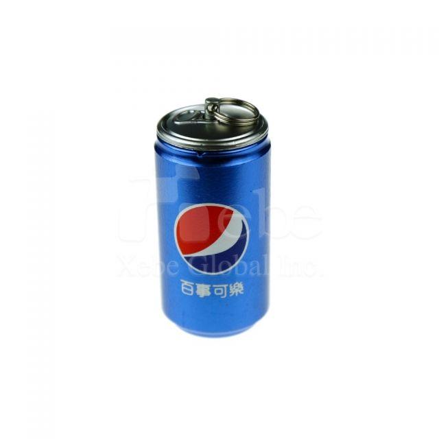 可樂罐造型USB手指