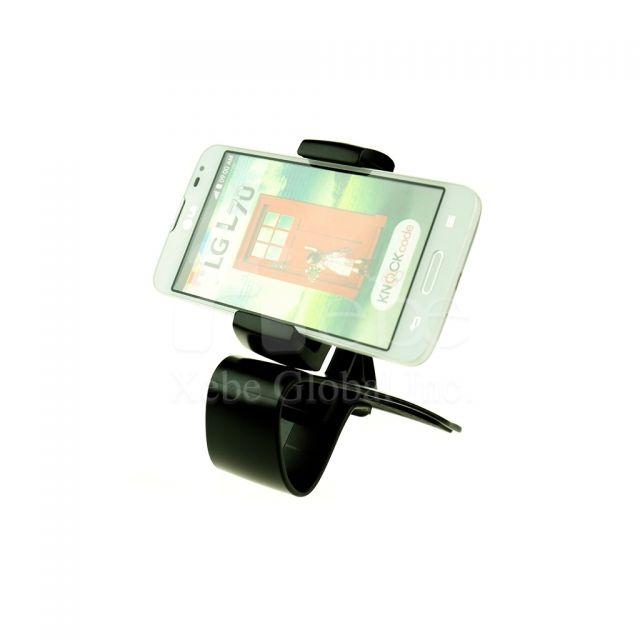 車用手機架訂造 訂造汽車手機架推薦