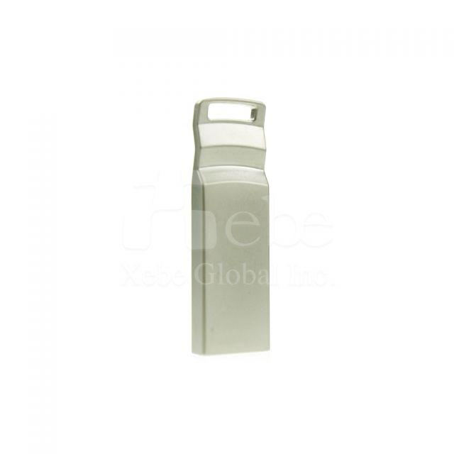 商務風格金屬USB手指