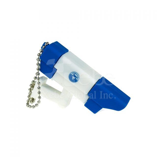 防盜監視器3D USB手指訂製