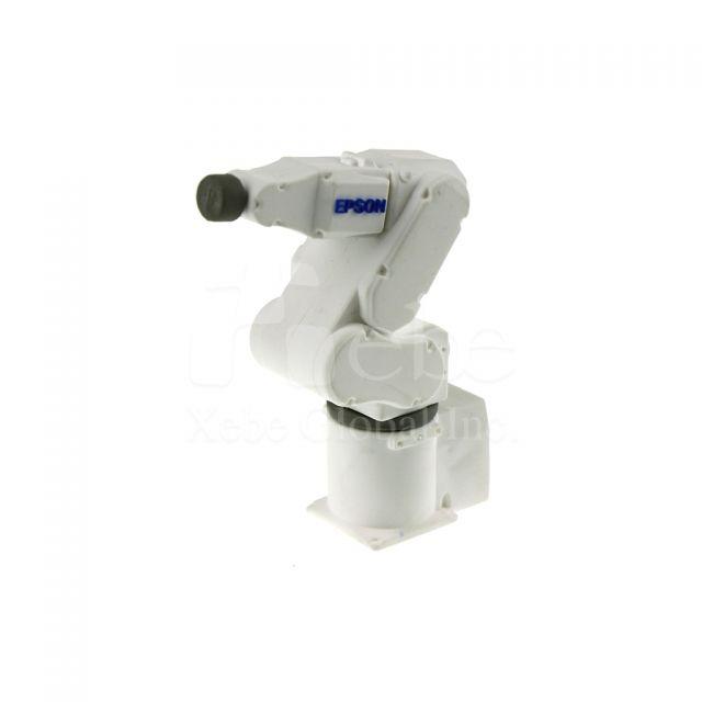 擬真顯微鏡USB手指